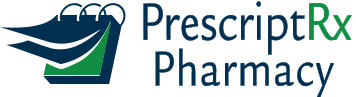 Prescriptrx Pharmacy Logo