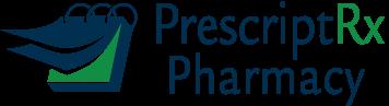 Prescriptrx Pharmacy Logo